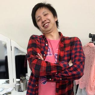 山田おじさん