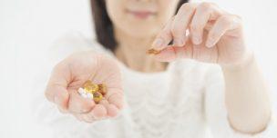 女性ホルモンのリスク